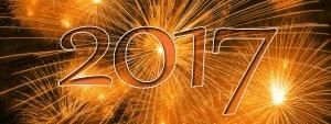 fireworks-1599821_1920